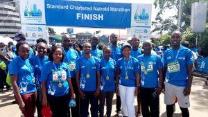 Standard-Chartered-Marathon